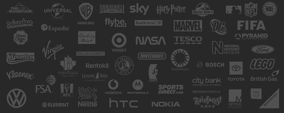 logos strip.jpg