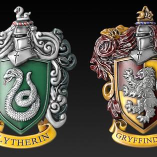 Harry PotterTankard