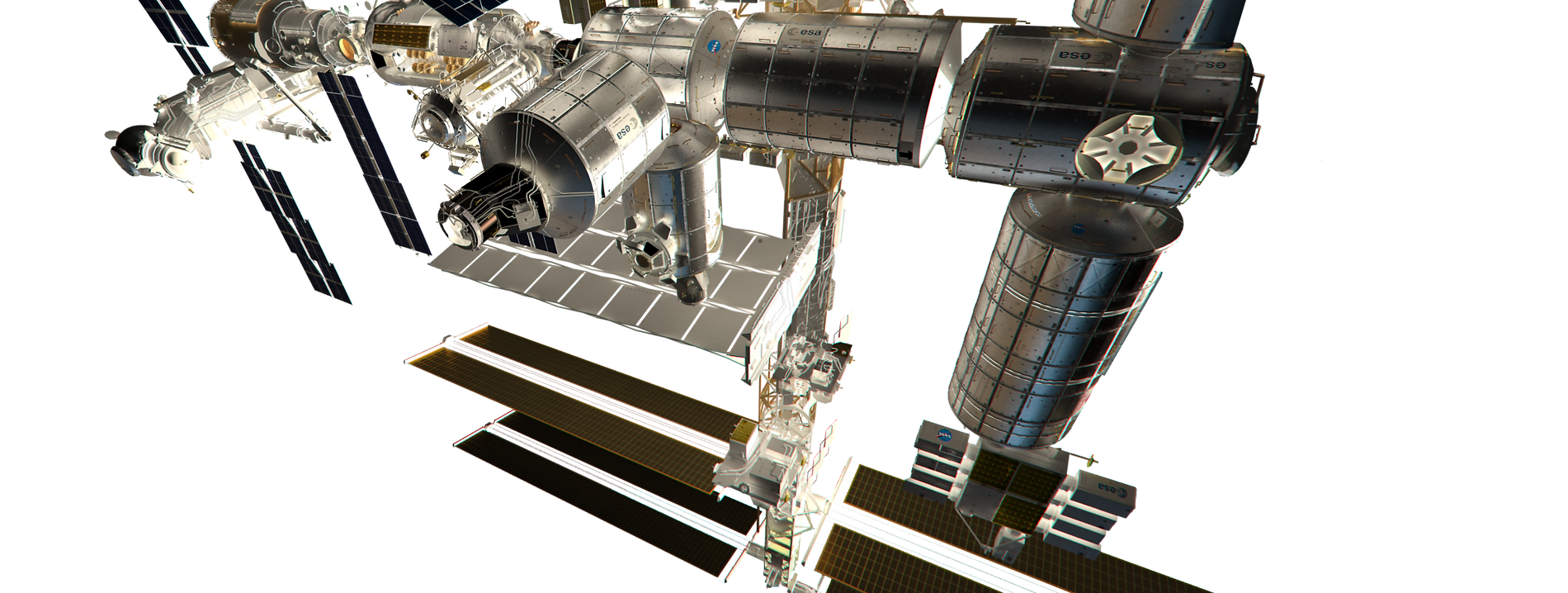 matte iss_01.png
