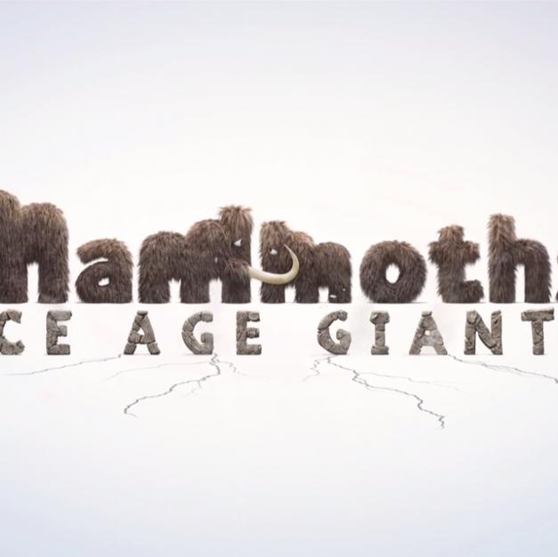 mammoths-nhm-1050x700.png