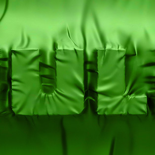 Hulk Inner Spirit