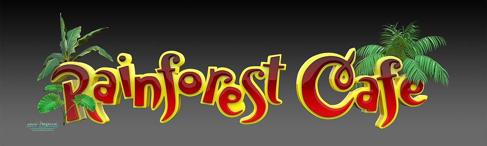 rainforest_logos.jpg