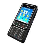 Nokia 3250 Launch