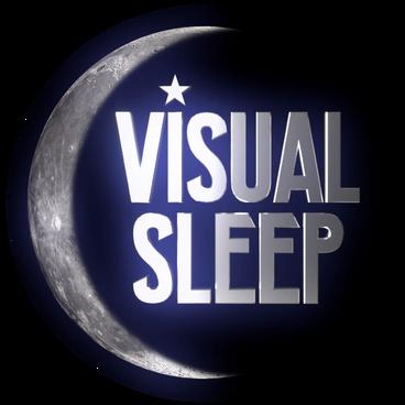 Visual Sleep