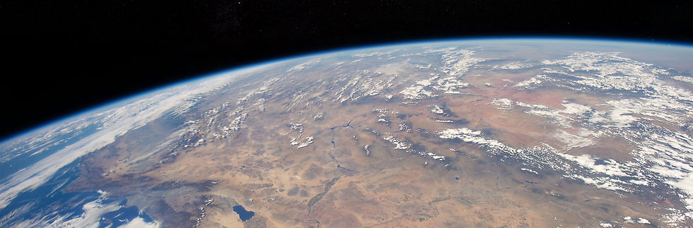 Earth from space header back.jpg