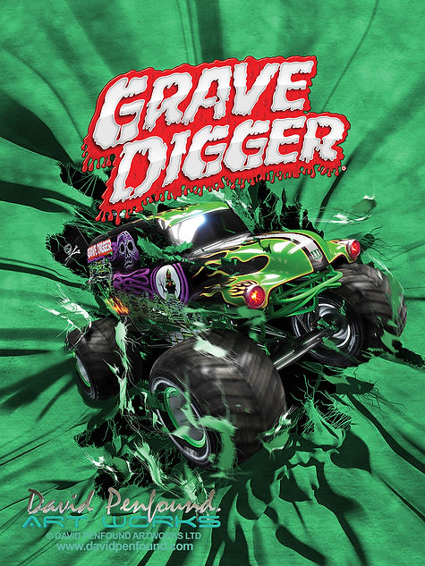 Grave digger_1mail.jpg