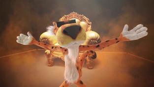 Chester Cheetos