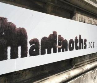 mammoth-exhibition-natural-history-museu