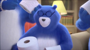 Charmin Bears