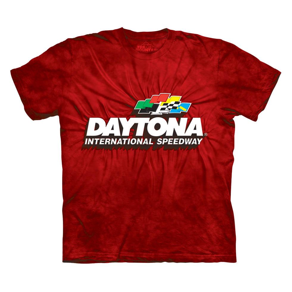Daytona Innerspirit