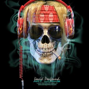SkullRocker-Red