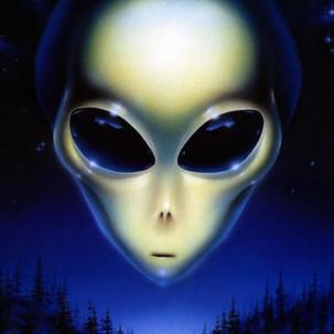 Original Alien