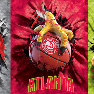 Atlanta Claw