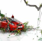 Toyota Yaris Web Launch