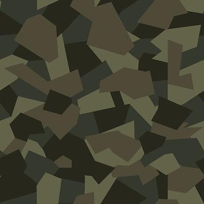 CBig block camo tile.jpg