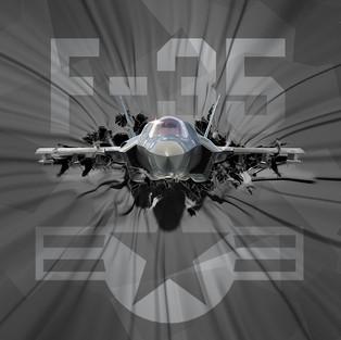 F35-Breackthrough