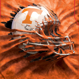 Tennessee Knoxville