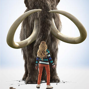 Mammoths_poster_nhm.jpg