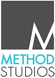 New_method_logo_for_wiki.jpg