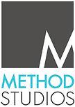 New_method_logo_for_wiki.jpg