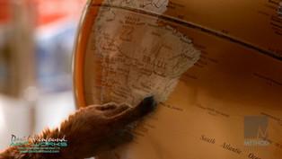 BankWest Travel Agent