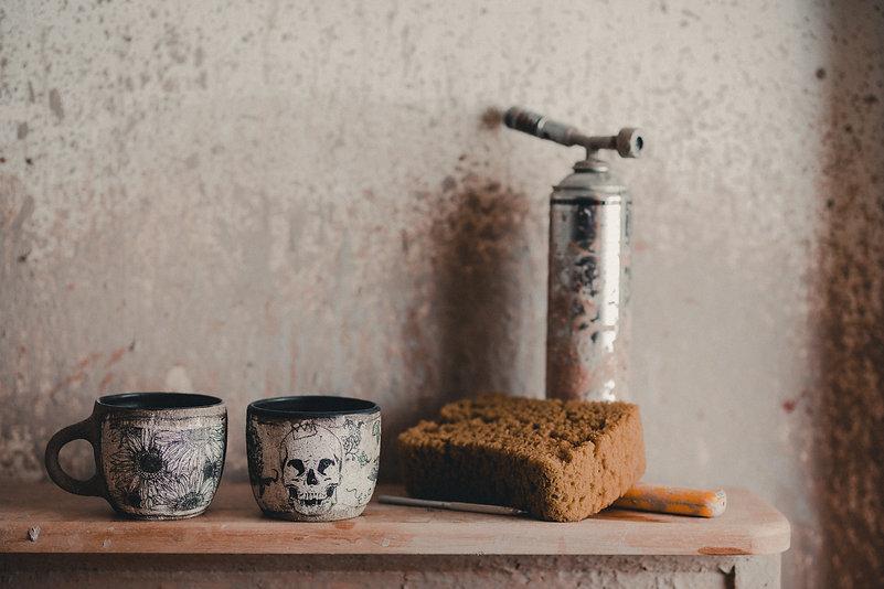 AOE Mud Station Pottery-49.jpg