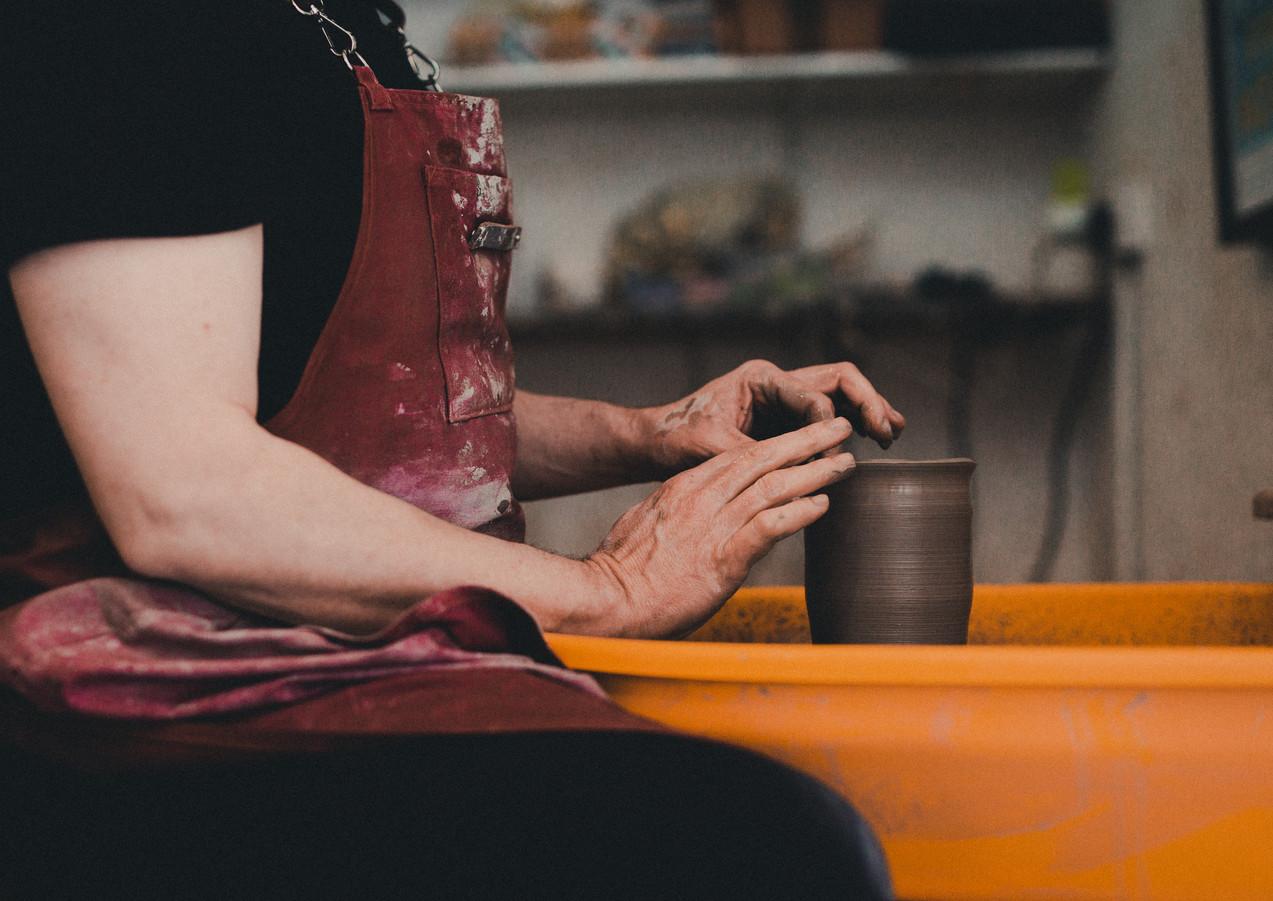 AOE Mud Station Pottery-21.jpg