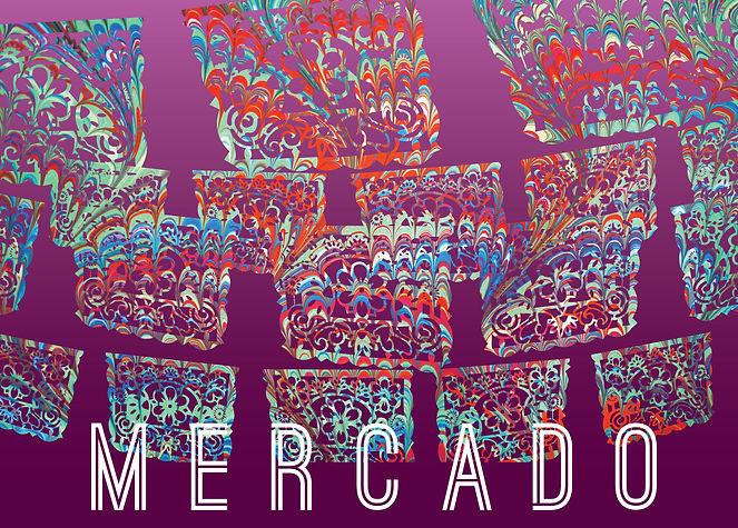 DayTrip_ART_Mercado copy.jpg