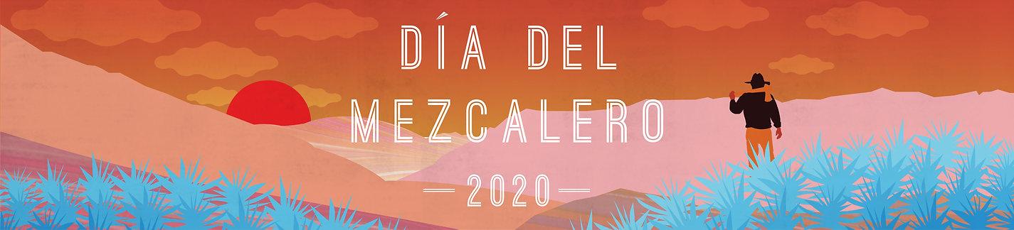 2020_DDM_Email_Banner_DDM 2020.jpg