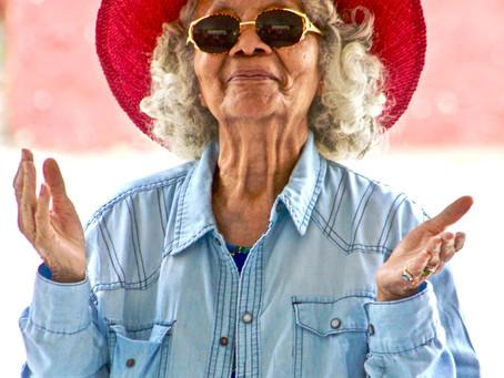 Longevity - get inspired to live longer