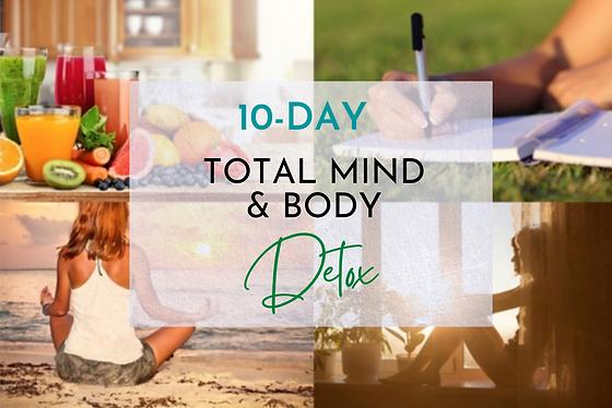 Total Mind & Body Detox.png