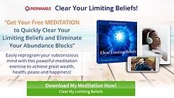 Unsinkable movie Clear limiting beliefs Sonia Ricotti.png