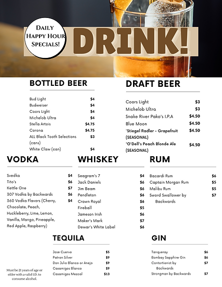 front bar menu for website as of 71521.png