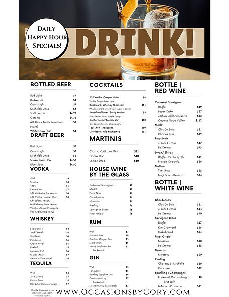 menu back 010921.png