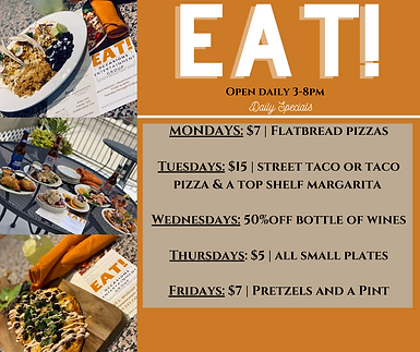 EAT Daily specials for website.png