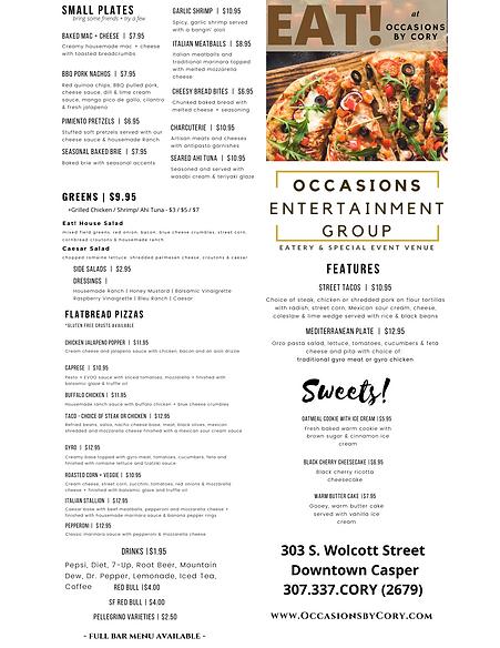 front menu 010921.png