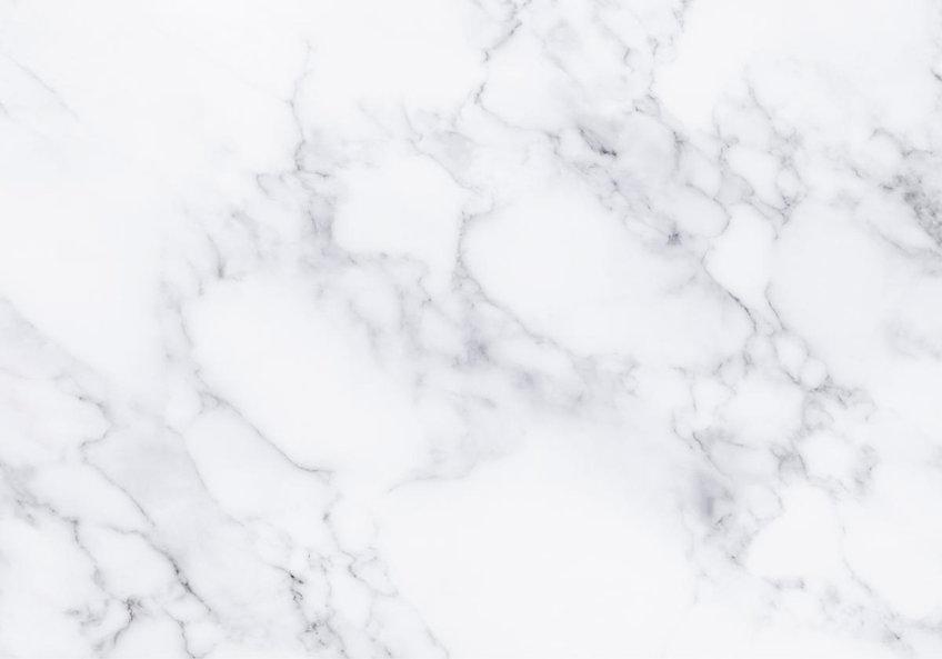 Marbre blanc.jpg