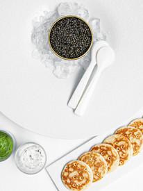 Kit_Caviar