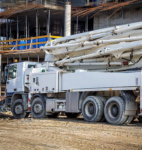 Crane Truck 3.jpg