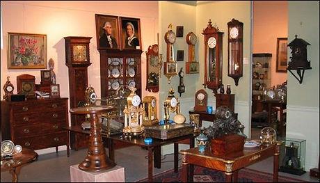 Clocks_Sale-1d1a90d1.jpeg