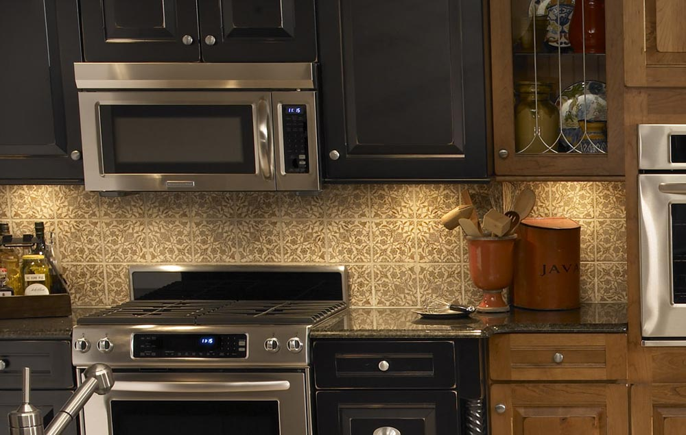 kitchen_backsplash_mural_1000_11