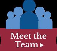 Meet-the-Team.png