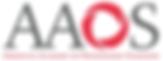 AAOS_Logo-e1437589267377.png