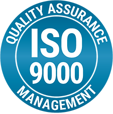 ISO9000.png