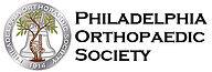 phillyorthopaedic_logo-01.jpg