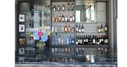 Hotel Ella Bar