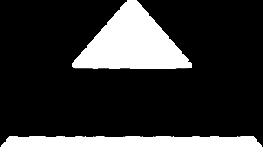 Logo-Catalog.png