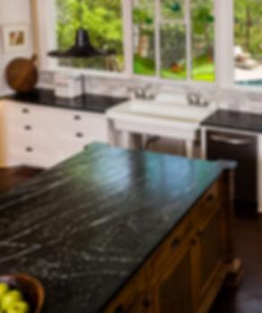 Granite-4.2.jpg