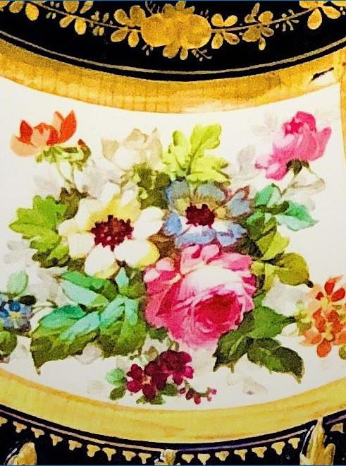 Detail_Porcelain1.jpg