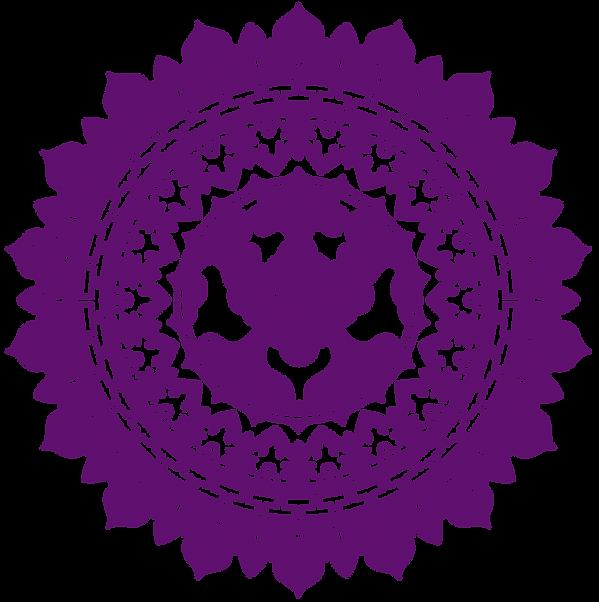 Mandala-1.png